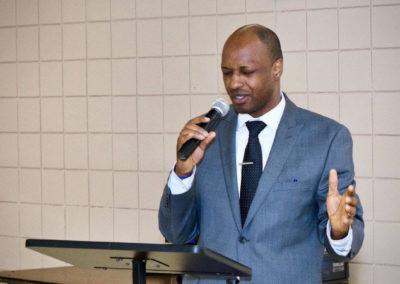 Pastor Charles Oni2