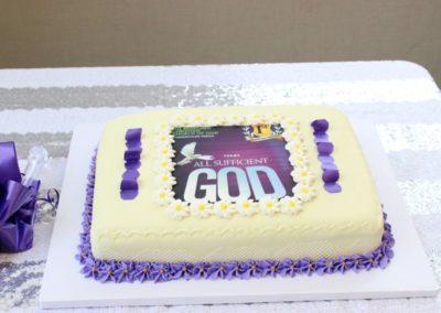 RCCG Cornerstone Parish MN (6)